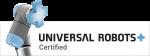 UR Certified