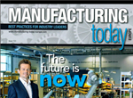Manufacturing Today Universal Robots Roboworld