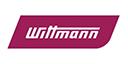 Wittman Logo