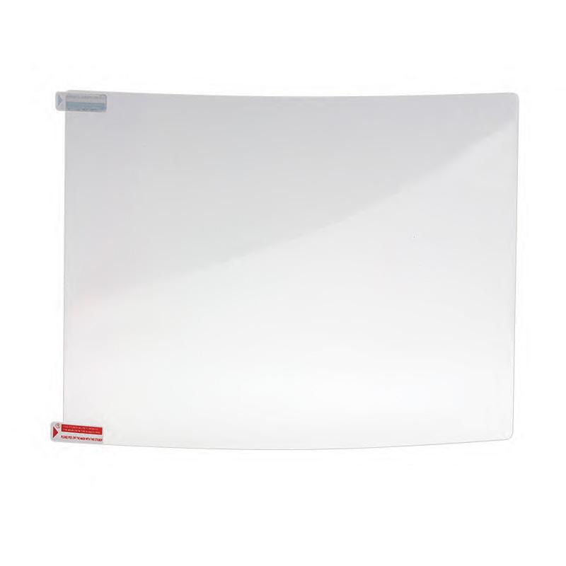 KEBA KeTop T150 Tempered Glass Screen Protector